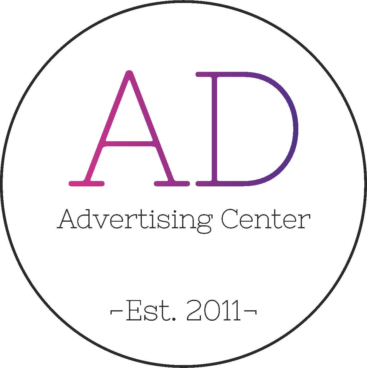 advertising-center.ro